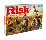 Hasbro Risk - bordspel