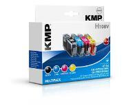 KMP H108V