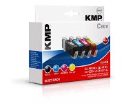 KMP C90V