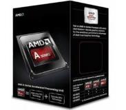 amd A series A6-6420K Black Edition