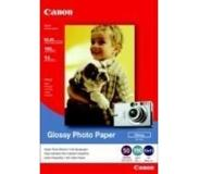 Canon GP-401 4x6 Glossy Photo Paper 50 sheets