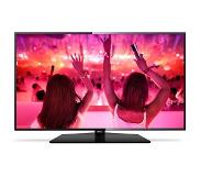Philips 5300 series Ultraslanke LED-TV 32PHS5301/12 LED TV