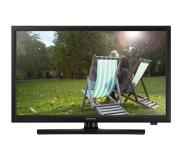 "Samsung T24E310EW 23.6"" HD-ready Black"