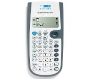 Texas Instruments Rekenmachine TI-30XB multiview teacherpack