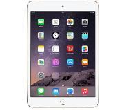 apple iPad Air 2 Wifi + 4G 64 Gb Or