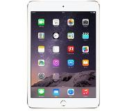 Apple iPad Air 2 Wifi + 4G 64 Gb Goud