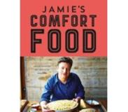 book 9789021558233 Jamie's comfort food
