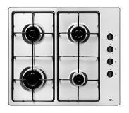 Etna T106VRVSA kookplaat