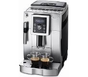 Delonghi ECAM 23.420.SB machine à café