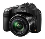 Panasonic DMC-FZ72EG-K digitale camera