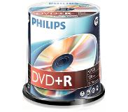 Philips DVD+R DR4S6B00F/00