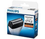 Philips QS6101/50 scheerapparaat accesoire