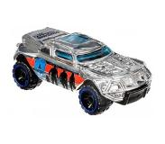Hot wheels Guardians of the Galaxy: RD-08 auto 7 cm