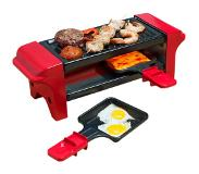 Bestron AGR102 barbecue