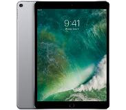 Apple iPad Pro 256GB Harmaa tabletti
