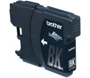 Brother LC-1100BKBP Blister Pack