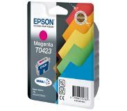 Epson inktpatroon Magenta T0423