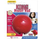 Kong Biscuit Ball, medium