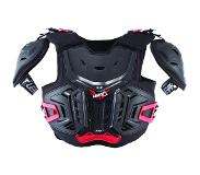 Leatt Kinder Chest Protector 4.5 Pro JR-147-159 Cm