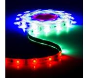 Led's Light Digitale LED-Strip - 5 Meter