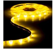 Led's Light Strip 5 Meter