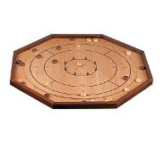 Philos Crokinole - strategie spel