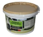 Decorson Decor Bbq Coating Creme 8Kg
