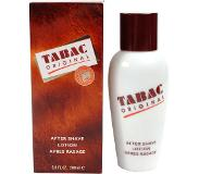 Tabac Original for Men - 200 ml - Aftershave lotion