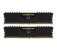 Corsair Vengeance LPX 16GB DDR4 2666MHz geheugenmodule