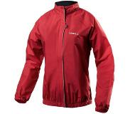 Craft - Bike Rain Jacket Women - Craft Bike