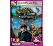Games Kingdom of Aurelia - Mystery of the poisoned dagger (Collectors edition) (PC)