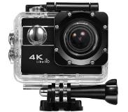 Lipa AT-45 HDR action camera 4K Ultra HD