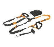 Rs Sports Suspension trainer l incl draagtas