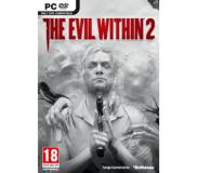 Gameworld Evil Within 2