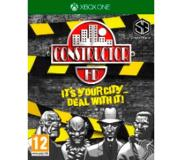 BigBen Interactive Constructor HD | Xbox One