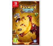 Ubisoft Rayman Legends - Definitive Edition | Nintendo Switch