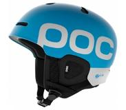 POC AURIC CUT BACKCOUNTRY SPIN RADON BLUE-M/L