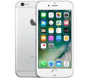 Apple iPhone 6 refurbished door 2ND - 16 GB - Zilver