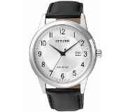 Citizen Horloges Ecodrive Citizen AW1231-07A horloge Eco-Drive
