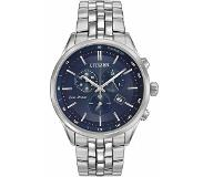 Citizen chronograaf »AT2141-52L«