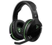 Turtle Beach Stealth 700 voor Xbox One en Windows 10