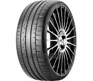 Continental SportContact 6 245 40 19 98Y) 0