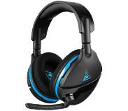 Turtle Beach Stealth 600 voor Playstation 4 (Pro)