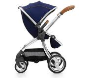Egg kinderwagen regal navy Regal navy