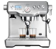 Solis Barista Triple Heat