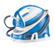 Tefal Stoomgenerator Fast Heat Up - Effectis Easy Plus GV6761