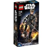 LEGO Star Wars Rogue One actiefiguur 75119