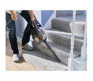 Shark Rocket steelstofzuiger DuoClean True Pet - HV380EU2