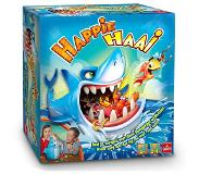 Goliath Happie Haai kinderspel