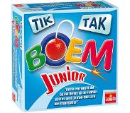 Goliath Tik Tak Boem Junior